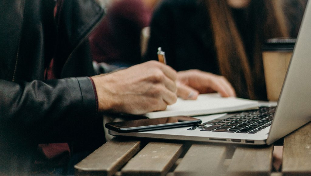 5 Writing Tips to Amplify the Quality of Your Hiring Process